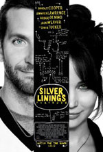 Silver Linings Poster Image